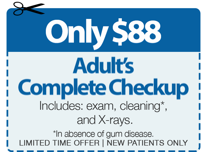 promo-1 Special Offers Montville, New Jersey